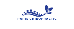 Paris Chiropractic Logo